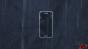 Samsung - Hanging Phone Test Image