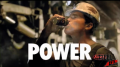Kowa Coffee - 'Power with Arnold Part 2' Image