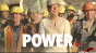 Kowa Coffee - 'Power with Bruce Part 1' Image