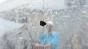 GE - Paint Spray (Water) Nozzle Test: Garden Round Nozzle Image