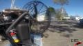 Gas Fan Image