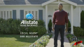 "Allstate - ""360 Home"" Image"