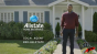 "Allstate - ""360 Home"" Image"