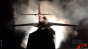Jet Test Image