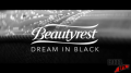 Beauty Rest - 'Beauty Rest Black' Image