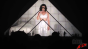 Katy Perry - 'In Concert Prism Video' Image