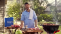 Walmart - 'Adam Richman: Tips for the Perfect Burger' Image