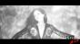 Lana Del Rey - 'West Coast' Image