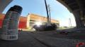 AT&T - Behind the Scenes, Car Smash Image