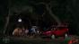 Toyota Rav4 - 'Party' Image