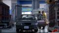 Honda Summer Clearance - Rain Image