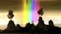 Skittles - Volcano Image