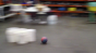 Bowling Ball Shooter - Test Image