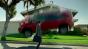 Hertz - 'Raining Cars' Image