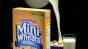 Mini Wheats Multicam Image