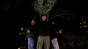 De Beers/RFX Crew - Multicam NY Image