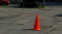 RC Cone Test Image
