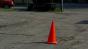 RC Cone Test Image