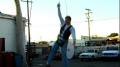 Bud Light Ratchet Test Image