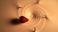 Campino - Swirl Test 02 Image