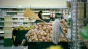 Swiffer - Grocery Store Image