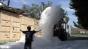Soap Foam Test Image