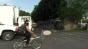 Dude... - Pizza Catapult Bike Test Image