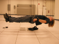 Nine Inch Nails Trent Resner Music Video Image