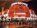Freemont Street Low Multicam Image
