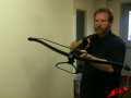 Reel Efx Crossbow View 1 Image