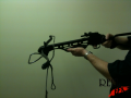Reel Efx Crossbow View 3 Image