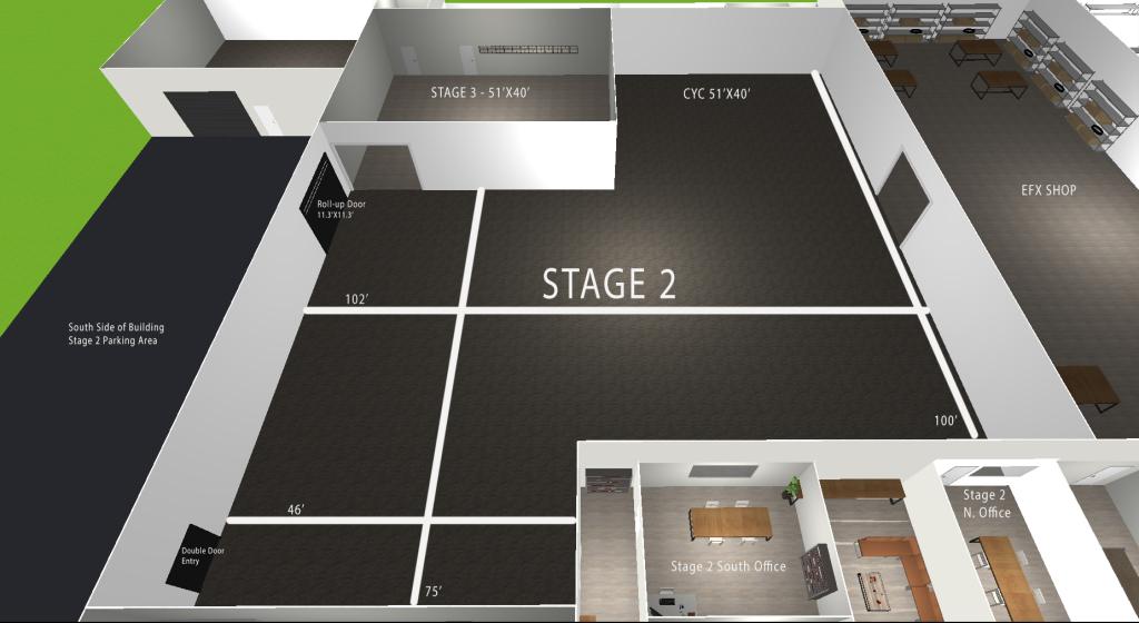 Stage2 Layout.jpg