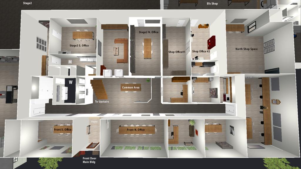 Main Bldg Offices.jpg